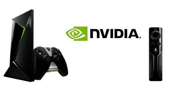 459087-shield-controller-remote-credit-nvidia