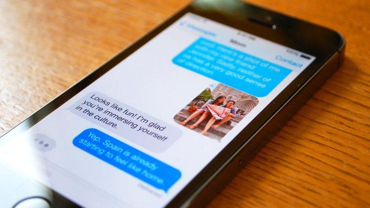 bug que hace colapse los iphones