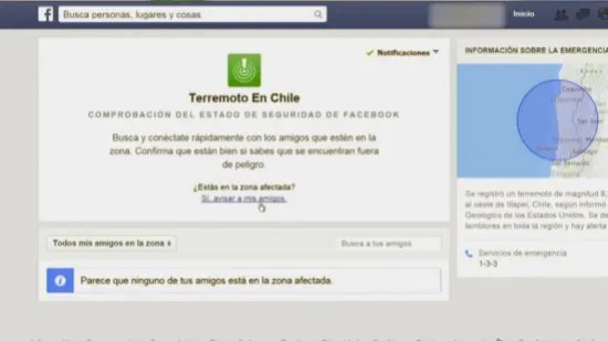 facebook-terremoto-chile
