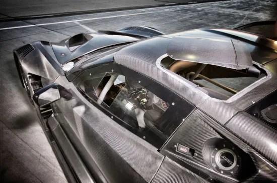 callaway-corvette-gt3r-escape-hatch