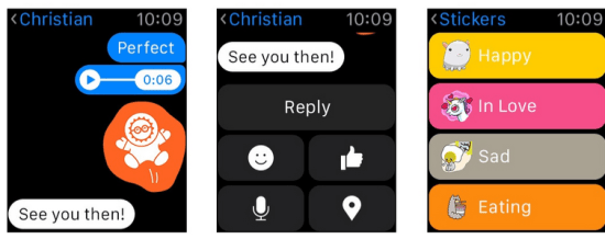 facebook-reloj-apple-messenger-ap