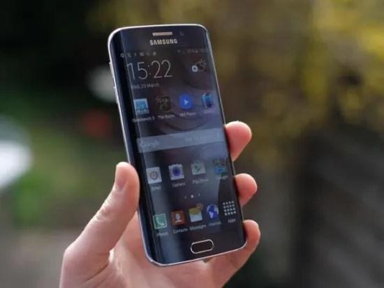 teléfono-Samsung-Galaxy-Mini S6