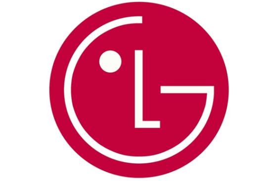 lg-logo-g pay