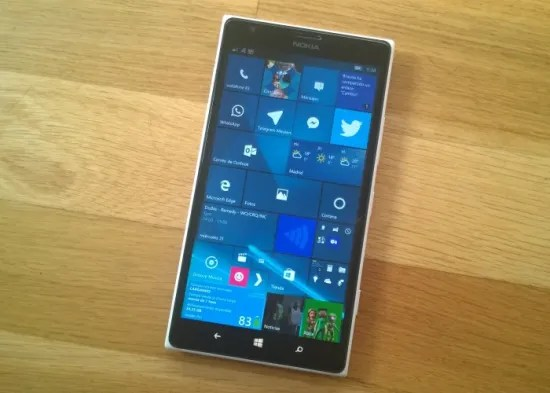 windows-10-mobile-build-10572