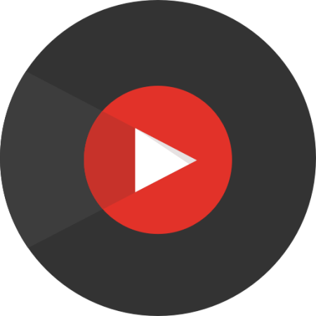 youtube_music_app-tecnologiageek
