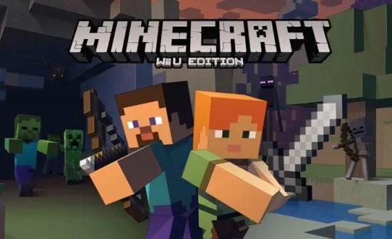 minecraft-wii-u