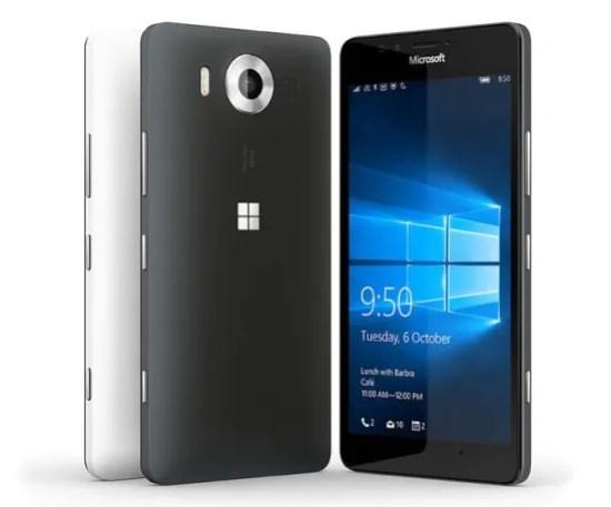 lumia-950-telefono-reino-unido