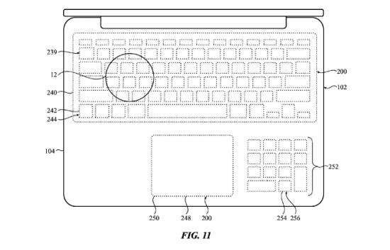 teclado-apple-ejemplo