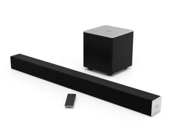 vizio-sb3821-c6-38-inch-2-1-channel-sound-bar-with-wireless-subwoofer