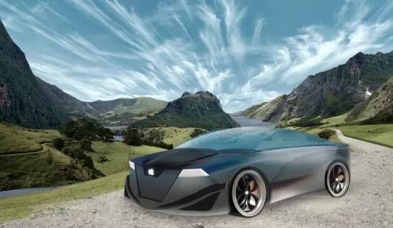 apple-car-1-1
