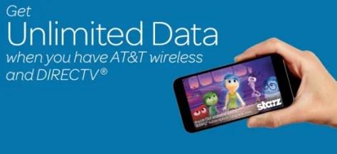 AT&T ahora incluye HBO y más con su plan móvil ilimitado