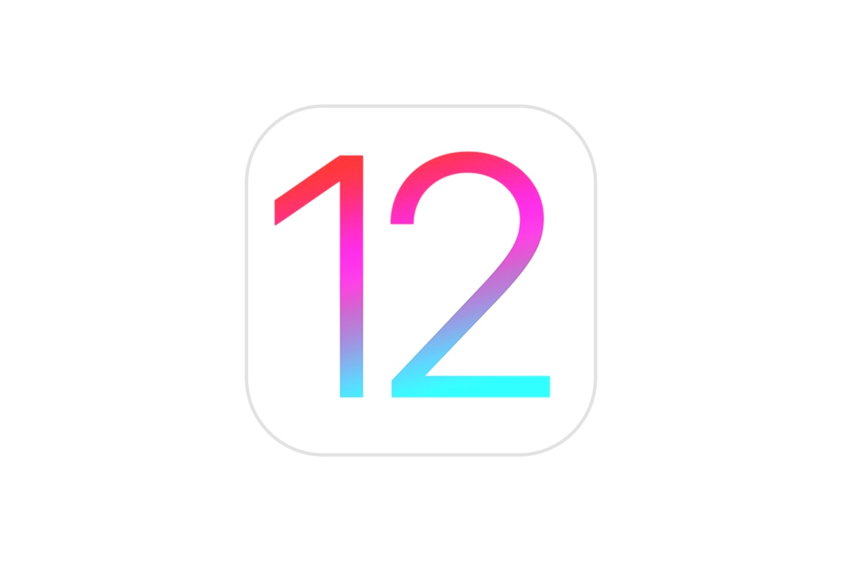 Apple iOS 12.4-actualizacion