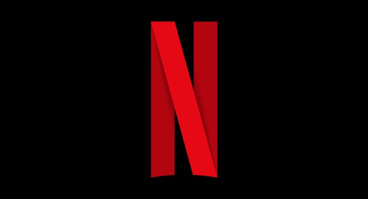 Netflix aumentó los precios y perdió 126,000 suscriptores en EE. UU.
