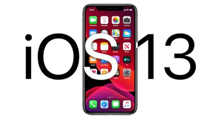iOS 13 y iPadOS: 11 de las mejores funciones ocultas