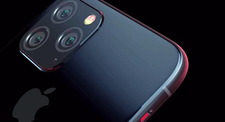 iPhone 11: Las mejoras que queremos ver del próximo teléfono de Apple