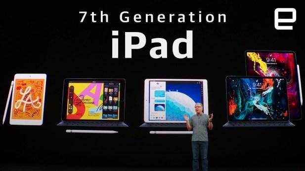nueva-ipad-7