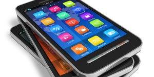 celulares son el nuevo centro
