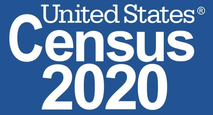 ¿Mira Cómo se llena el Censo 2020 por Internet?