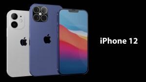 iphone-12-concepto