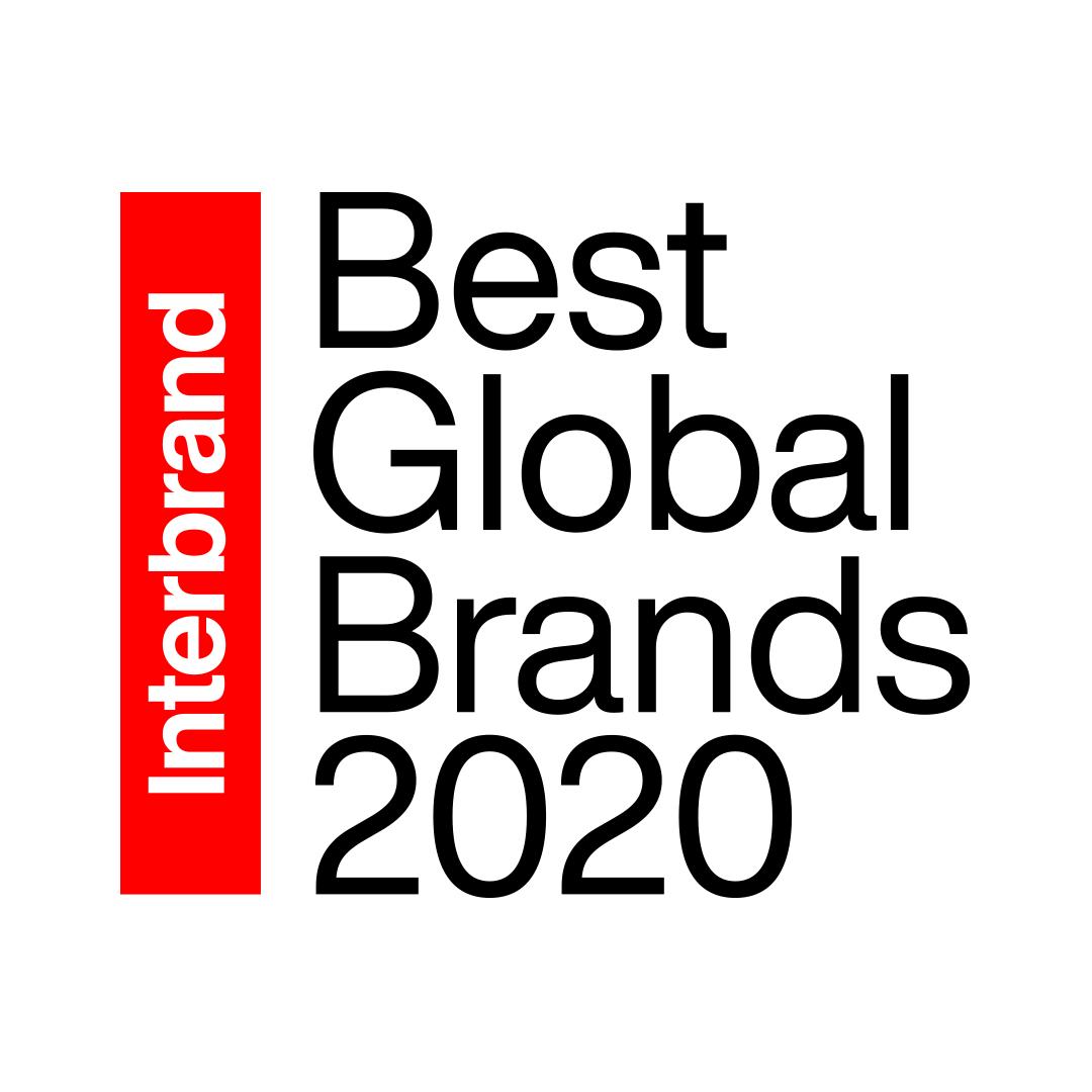 Best Global Brands-samsung