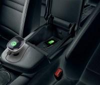 Internet en tu vehículo con Huawei CarFi