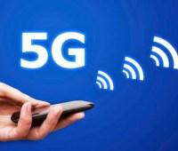 La Tecnología 5G sorprende con su velocidad de un Terabyte
