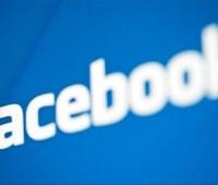 Facebook Messenger permitirá hacer videollamadas