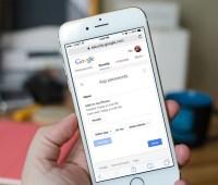 Google ahora puede responder tus correos con Smart Reply