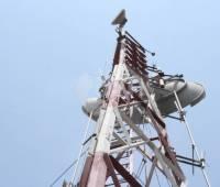 Movilnet entra en una etapa de modernización de redes fijas y móviles