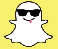Snapchat cierra su tienda de filtros