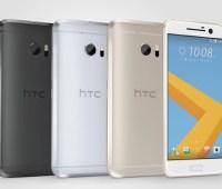 HTC 10 el nuevo buque insignia de HTC