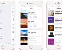 Añade a tu iPhone esta nueva aplicación de correo electrónico inteligente