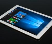 Chiwi Hi12 una Tablet con Windows 10 incorporado