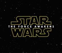 Google Play Music muestra tres estaciones de radio en honor al día de Star Wars