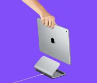 Conector Smart inteligente causara un gran cambio en el uso de equipos Apple