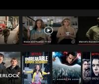 Ahora puedes descargar videos de Netflix a tarjetas SD externas (4.13.0)