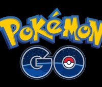 Por qué Pokémon GO no detecta mi ubicación: Solución