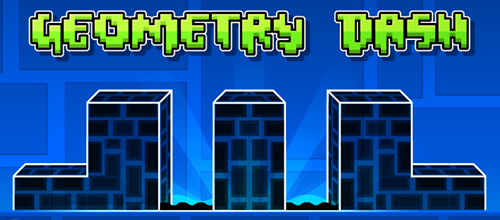geometry dash 2.0 para pc