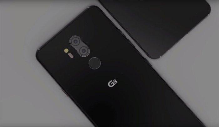 LG-G8-5G