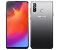 Samsung Galaxy A9 Pro es anunciado oficialmente