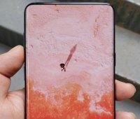 Galaxy S10 podría dar problemas con protectores de pantalla