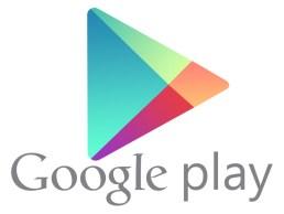 https://i0.wp.com/www.tecnomani.com/wp-content/uploads/2013/07/google_play_store_logo.jpg?resize=258%2C194