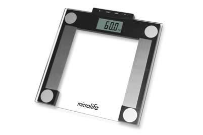 Productos para control de peso Microlife en Tecnomedicina