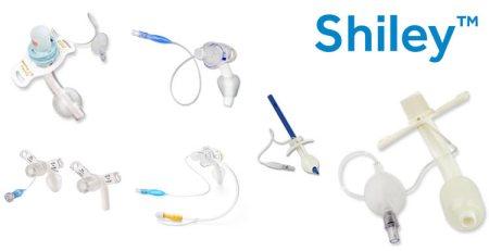04122019 Cánulas de traqueostomía para la atención del paciente con insuficiencia respiratoria aguda