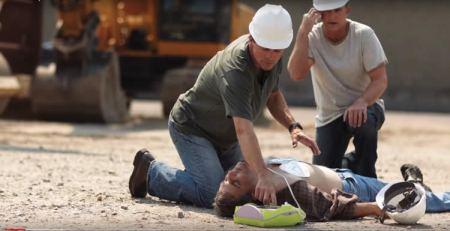 AED Plus Expert Demo Video.