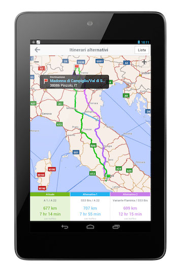 google-nexus-7_CoPilot_Italia