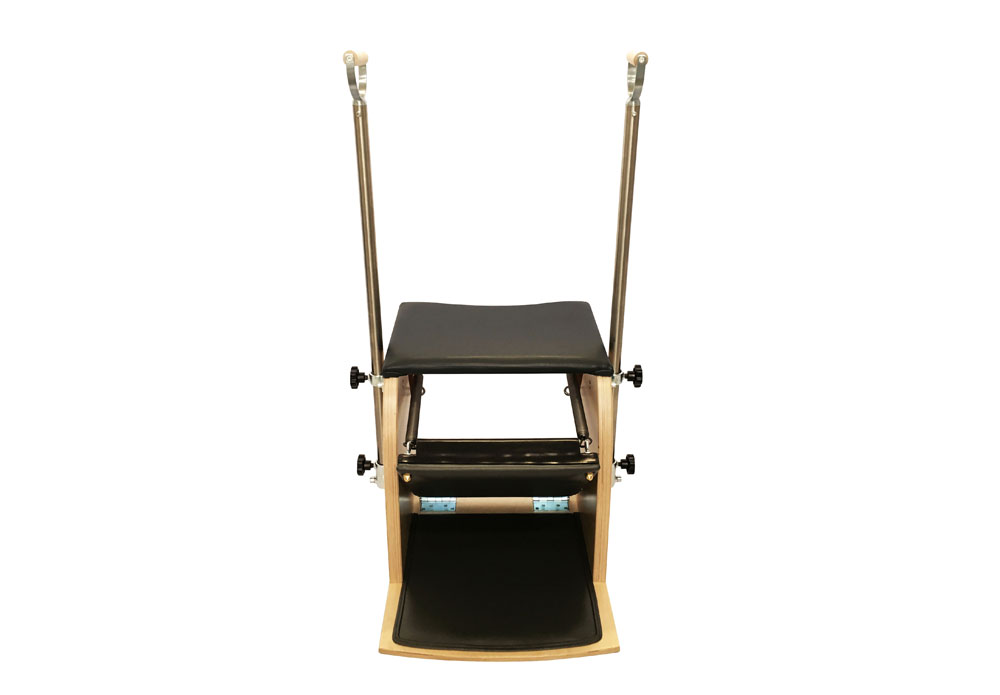 wunda chair accessories best for your back tecnopilates pilates equipment classical ask a quote
