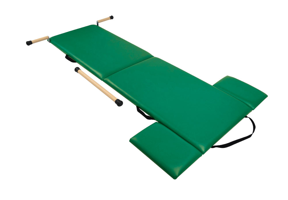 wunda chair accessories leather club tecnopilates®   pilates equipment, classical tools and