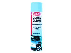 GLASS CLEAN  400ml  ΑΦΡΟΣ ΚΑΘΑΡ ΤΖΑΜ & ΑΜΑΞ
