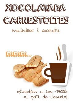 xocolatada_carnestoltes